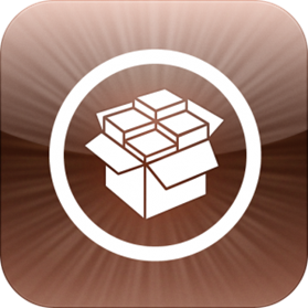 Just a few reasons to Jailbreak your iPhone, iPod Touch, and/or iPad