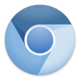 Chromium (Google Chrome) to drop NPAPI plugin support and what this means for you
