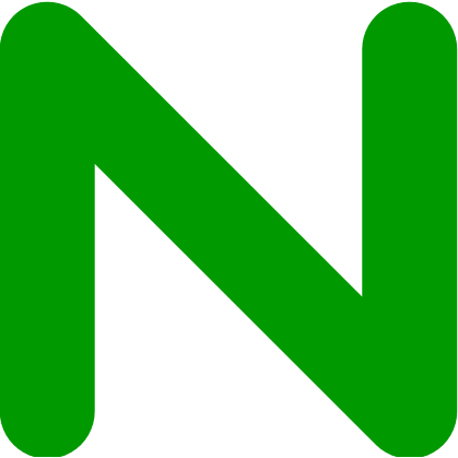 [SysOps] Easily enabling maintenance pages on your puppet managed Nginx proxy