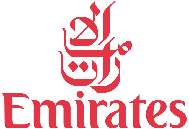 Review of Emirates Business class